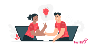 Online Collaboration Tools for Remote Teams